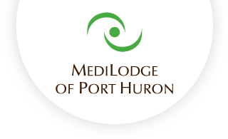 Medilodge Of Port Huron